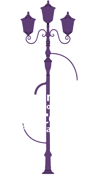 Timisoara International Dance Festival